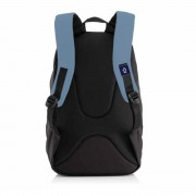 Crumpler BackPack Back